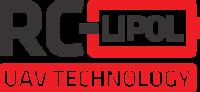 RC-LIPOL UAV TECHNOLOGY