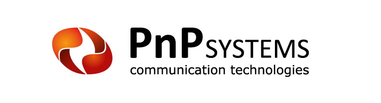 pnp-systems-logo-gradient-cmykm-01
